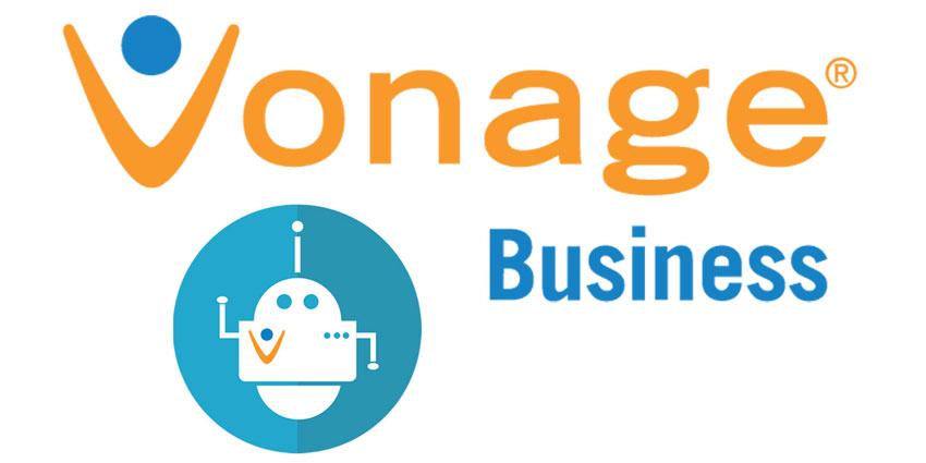 Is Vonage's Vee a Game Changer?