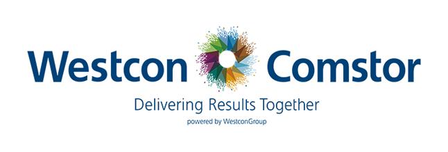 Westcon Comstor