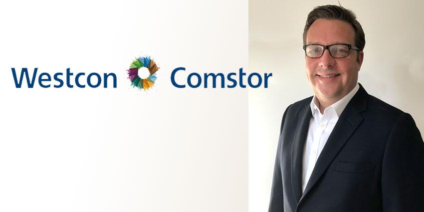 Westcon Hires Channel Leader to Drive Partner Development & Prosperity