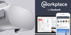 WorkplaceVROculus