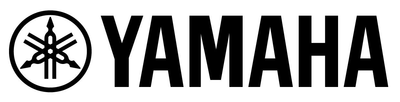 Yamaha UC Logo