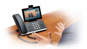 Yealink T27P IP Phone Review - Feature Rich Enterprise SIP