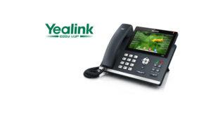 Yealink-T48GN-1