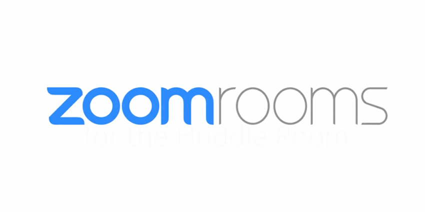 Introducing Zoom: Key Features and Benefits - UC Today