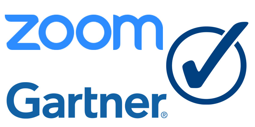 Accelerate Your Meeting Room Experience with Zoom