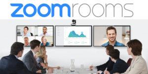 ZoomRoomsUpgrades