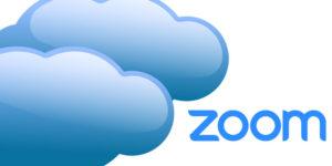 ZoomSipConnectedAudio
