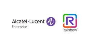 alcatel_lucent_enterprise_rainbow