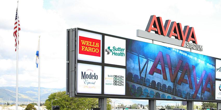 Avaya Seeks $3.7 Million for Executive Bonuses During Bankruptcy