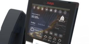 avaya-vantage-phone-review