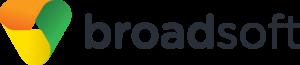 broadsoft-logo-