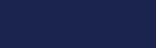 ccw 2018 logo