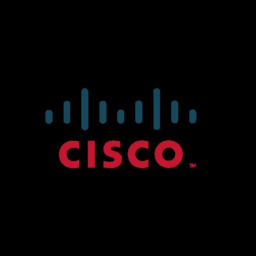Cisco Phone System Reviews