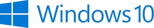 Win 10 logo