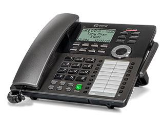 DP1 Wireless Desk Phone