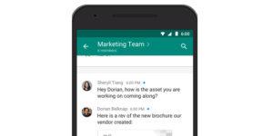 google-hangouts-meet-review