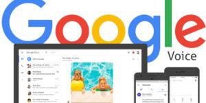 google-voice-versus-cloud-pbx-review