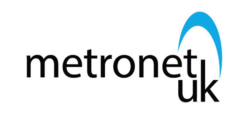 Metronet UK acquire M247