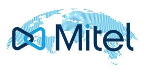 mitel-world-cloud