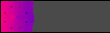 ribbon communications logo