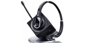 sennheiser-headset-samsung-ip-phone-1