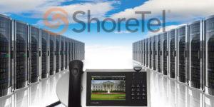 shoretel-connect-cloud-ucaas