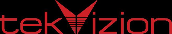 tekvizion logo