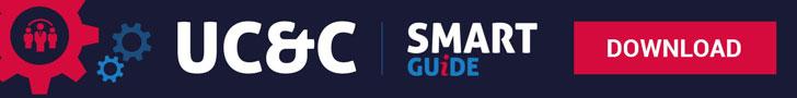 UC&C Smart Guide