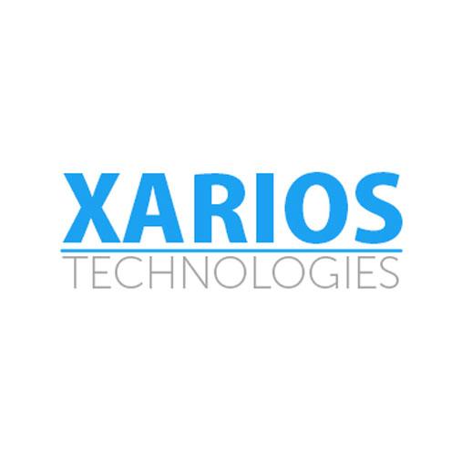 Xarios Technologies