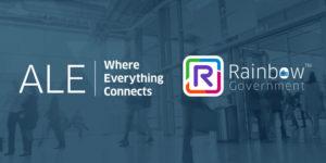 Acatel-Lucent-Enterprise-Rainbow-Government