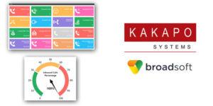 BroadsoftUnityDashboardKakapo