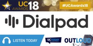 Dialpad-Out-Loud-Awards