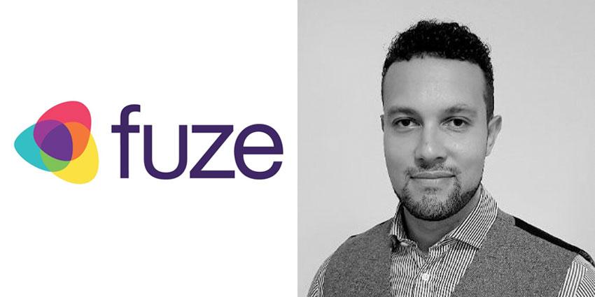 Fuze Empowers the Gig Economy