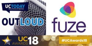Fuze-Out-Loud-UC-Awards