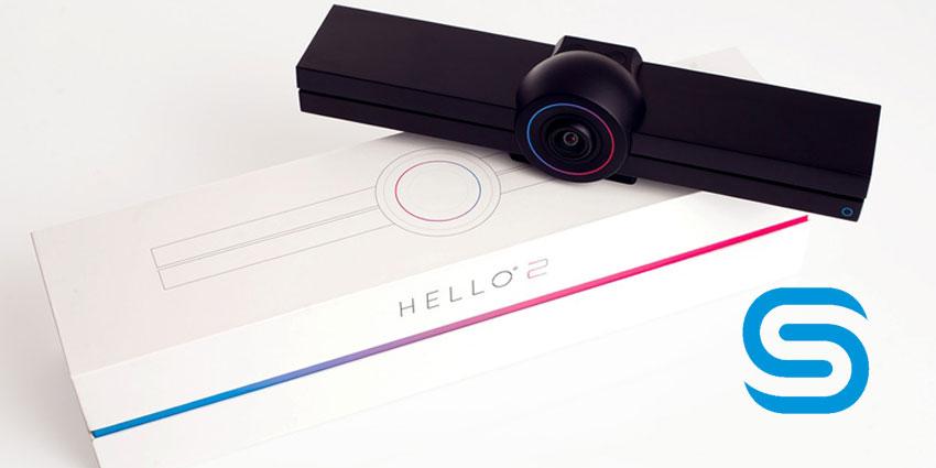 "Say ""HELLO 2"" Collaboration Disruption"