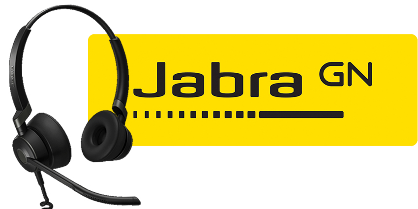 Jabra Engage 50 Review: An Enhanced Corded Headset