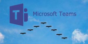 Migration-to-Teams
