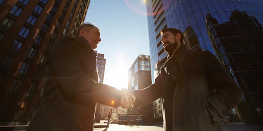 NFON Announces UK Sennheiser Partnership