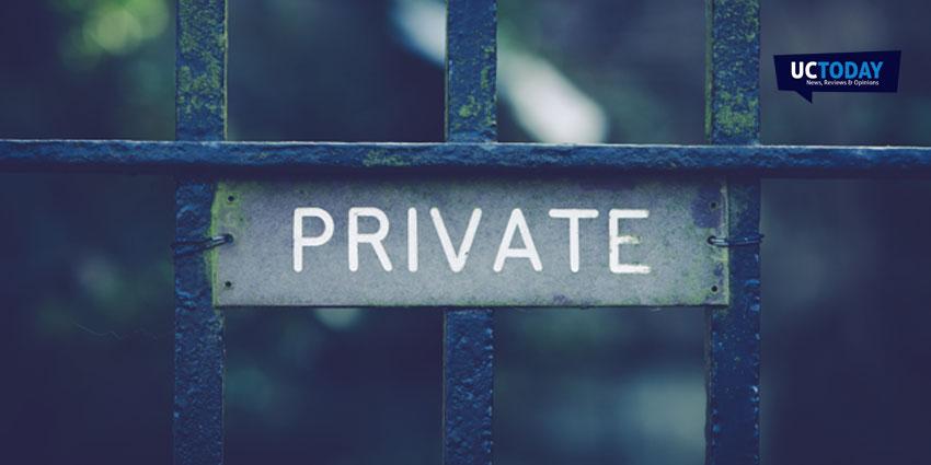 Personal Privacy Digital World