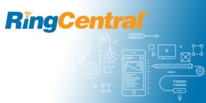 RingCentral API SDK