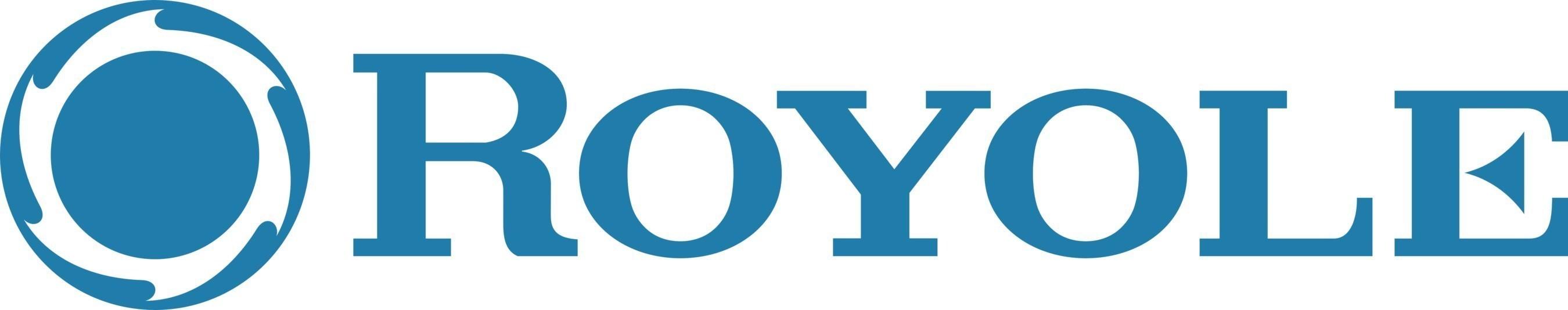 Royole Corporation Logo