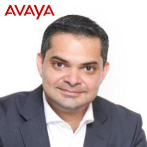 Savio-Tovar-Dias-Avaya