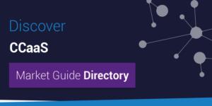 UC-Market-Guide-Directory-CCaaS