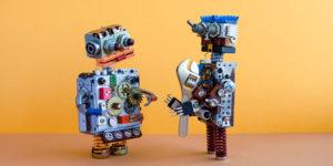 Fuze Machine Learning