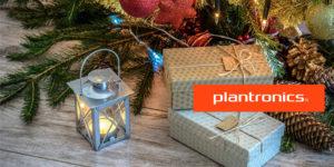 Plantronics-Christmas-Gift-Guide