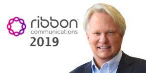 Ribbons Comms 2019 Predictions