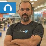 Roy Pereira, Zoom.ai