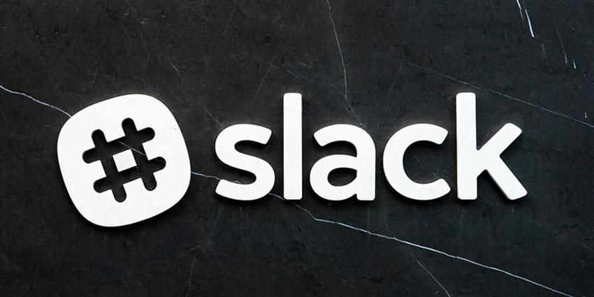 Slack Unveils Roadmap for 2019