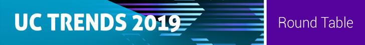 UC Trends 2019