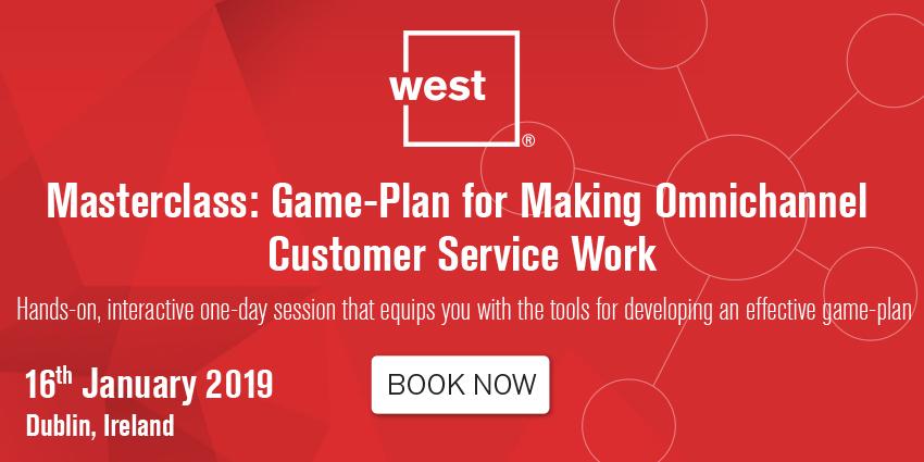 Webinar gameplan wqest uc